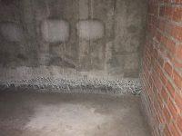 Tầng hầm