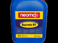 Neomax Ducrete R7